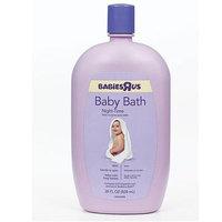 Babies 'R' Us Babies R Us Nighttime Wash 28 oz.