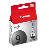 Canon Lucia PGI-9MBK Matte Black Ink Cartridge