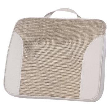 Prospera Massage Cushion
