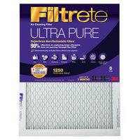 3M Filtrete Ultra Pure 16X25