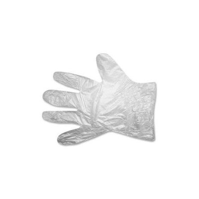Bunzl Disposable Gloves