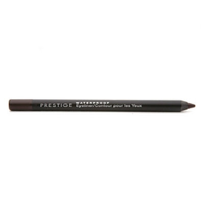 Prestige Waterproof Eyeliner Pencil