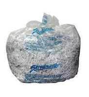Swingline 100PK PLASTIC SHRED BAGS - SWI1145482