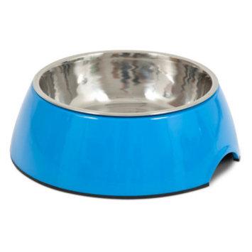 PetmateA Dog Bowl