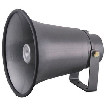 Pyle PHSP8K 8in Indoor/Outdoor 50W PA Horn Speaker