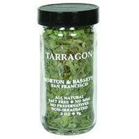 Morton & Bassett Tarragon -Pack of 3