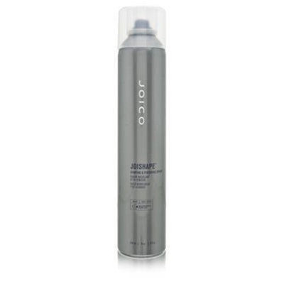 Joico JoiShape Shaping & Finishing Spray 9.1 oz
