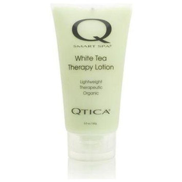 Qtica Smart Spa White Tea Therapy Lotion (for Women)