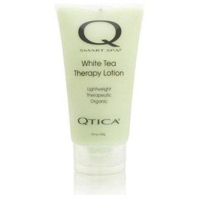 Qtica Smart Spa White Tea Therapy Lotion (for Women)