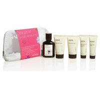 AHAVA Gift of Small Pleasures Body Set