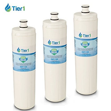 Bosch 640565 CS-52 WF297 WSB-1 6026A Comparable Water Filter Tier1 RWF1100