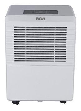 Rca RCA RDH705