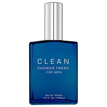 CLEAN Men Clean Shower Fresh Eau De Toilette Spray