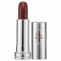 Lancôme ROUGE IN LOVE Lipcolor 292N Cocoa Couture 0.12 oz