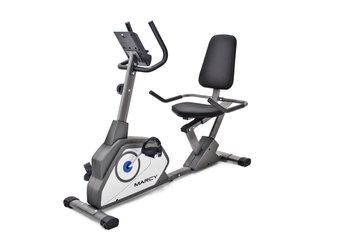 Impex Inc. Marcy NS-40502R Recumbent Exercise Bike