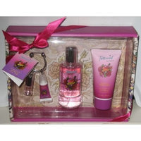Tattooed By Inky Gift Set