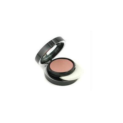 Calvin Klein Infinite Balance Creme To Powder Foundation - # 306 Parfait - 10G/0. 35oz