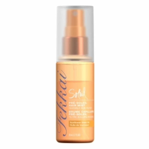 Fekkai Pre-Soleil Hair Radiance and Protection Mist, 1.7 fl oz