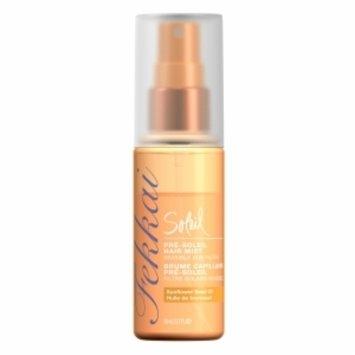Fekkai Pre-Soleil Hair Radiance and Protection Mist, 1.7 fl oz