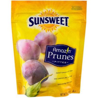 Generic Sunsweet Prunes, 8 oz