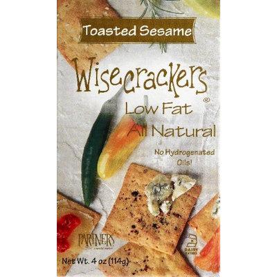 Wisecrackers BG19682 Wisecrackers Original Ses Bite Size - 6x4OZ