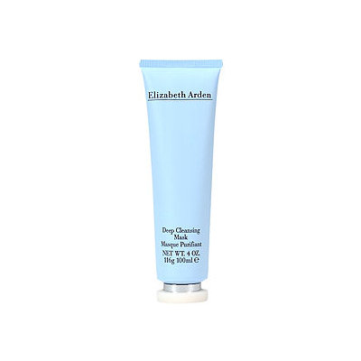 Elizabeth Arden Deep Cleansing Mask