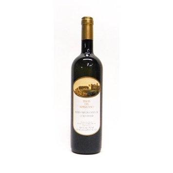 Tenuta del Numerouno Extra Virgin Olive Oil 25.3oz