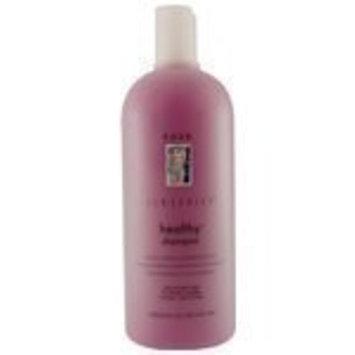 RUSK Healthy Shampoo Liter