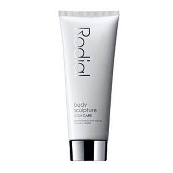 Rodial Skincare Body Sculpture Tube