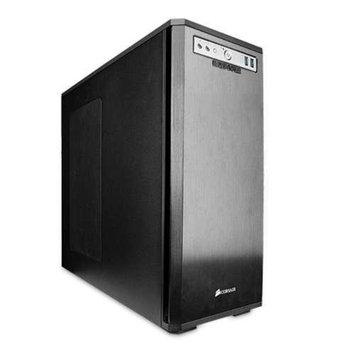 iBuypower iBUYPOWER PRO-SERIES TGP300 Gaming PC - 3rd generation Intel Core i7-3770 3.40GHz, 16GB DDR3, 1TB HDD, 120GB SSD, 2GB NV