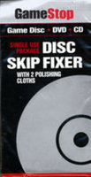 Opportunity Resources Disc Skip Fixer Single Use Packet