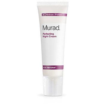 Murad APS Perfecting Night Cream