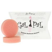 Gal Pal Original Deodorant Remover-2 count