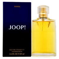 Women's Joop! by Joop! Eau de Toilette Spray - 3.4 oz
