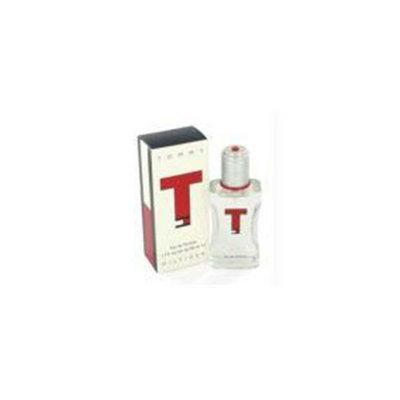 Tommy Hilfiger T by  Eau De Toilette Spray 1. 7 oz