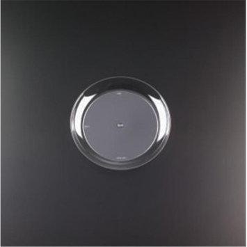 EMI Yoshi EMI-YCW6250 Clear Wa
