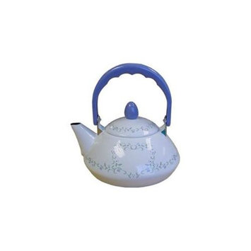 Reston Lloyd 37211 Country Cottage - Personal Tea Kettle