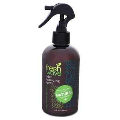 Fresh Wave Odor Removing Spray