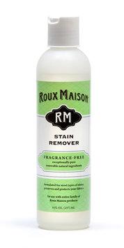 Roux Maison Stain Remover, Fragrance-Free, 8 oz