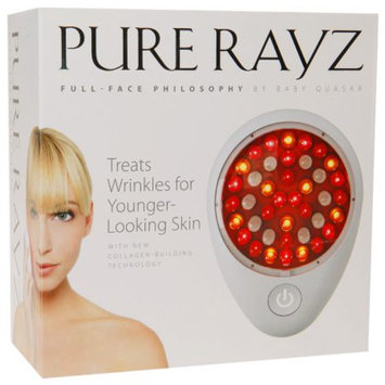 Pure Rayz Device for Anti-Aging, 1 ea