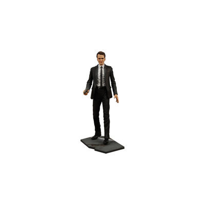 NECA Reservoir Dogs - 7 inch Action Figure - Quentin Tarantino