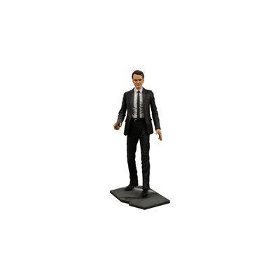 NECA Reservoir Dogs - 7 inch Action Figure - Quentin Tarantino