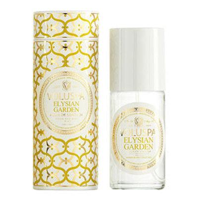 Voluspa Room and Body Spray, Elysian Garden, 3.8 oz