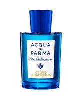 Acqua di Parma Cedro di Taormina Eau de Toilette, 5.0 oz.