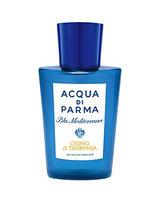 Acqua di Parma Cedro di Taormina Shower Gel, 6.7 oz.