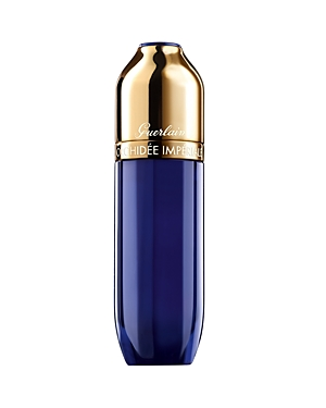 Guerlain 'Orchidee Imperiale' Eye Serum