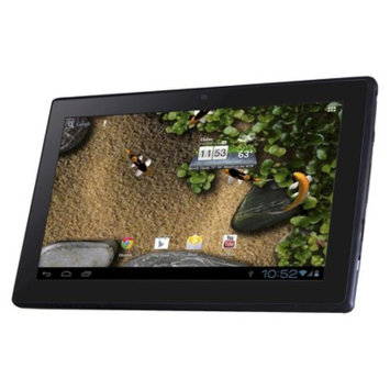 Sungale 7 Full Angle View IPS Panel Android Tablet (ID730WTA)
