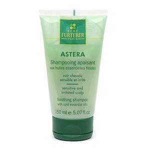 Rene Furterer Astera Soothing Shampoo