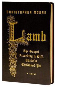 Lamb: The Gospel According to Biff