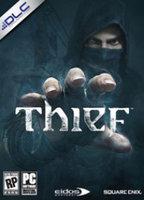 Eidos Montreal Thief - Predator Booster Pack
